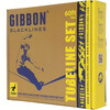 Gibbon Tube Line Set